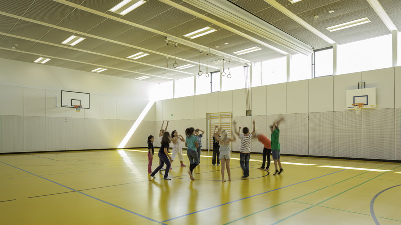 sporthalle-seeberger-buss-photographie-muenchen